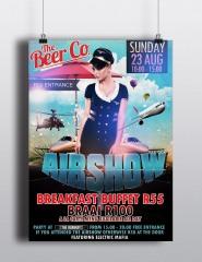 Airsow_Poster_Mockup