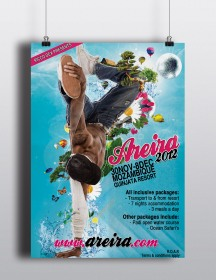 Areira_Poster_Mockup