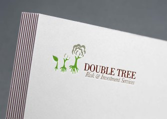 DoubleTree_mockup