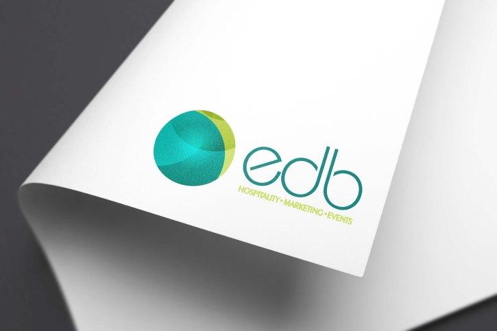 EDB_mockup