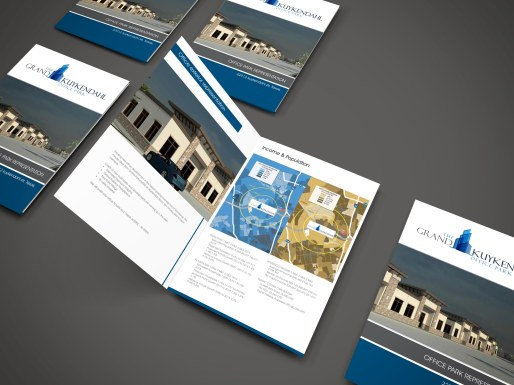 Grand_Brochure_Mockup