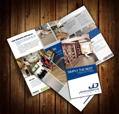JD_Brochure_Mockup