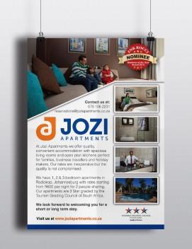 Jozi_Poster_Mockup