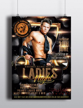 Ladiesnight_Poster_Mockup