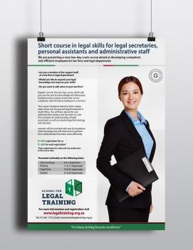 Legal_Poster_Mockup