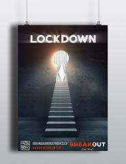 Lockdown_Poster_Mockup