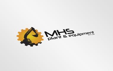 MHS_mockup