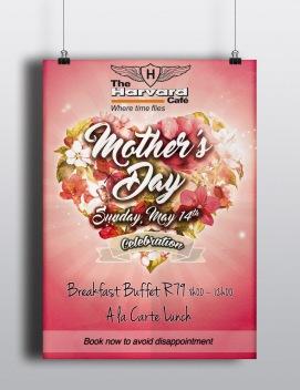 Mothersday_Poster_Mockup