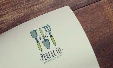 Perfecto_mockup