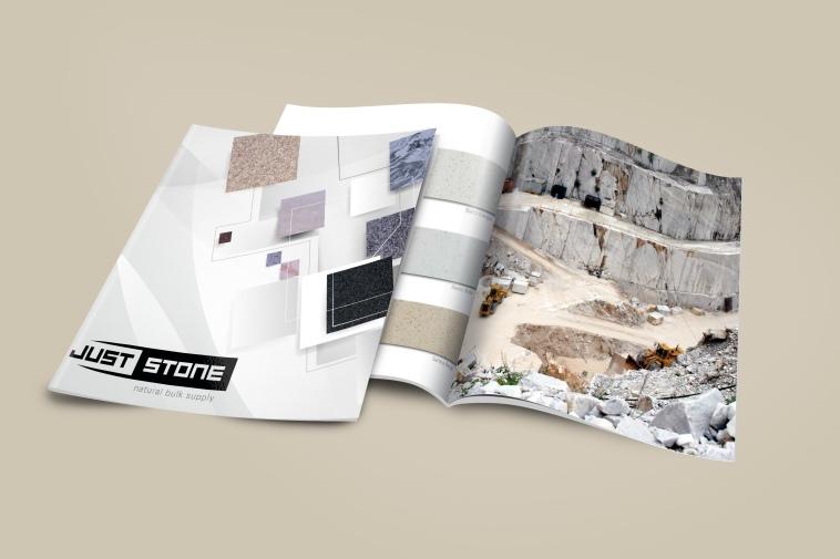 Stone_Brochure_Mockup