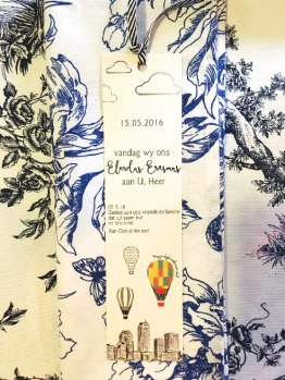 Wedding Portfolio New -04